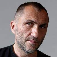 Vladimir Matijanić