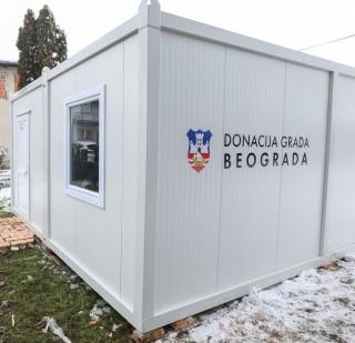 SNV je između ostalog usmjeravao donacije iz Srbije i BiH (foto Patrik Macek/PIXSELL)